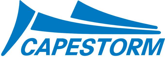 capestorm-logo