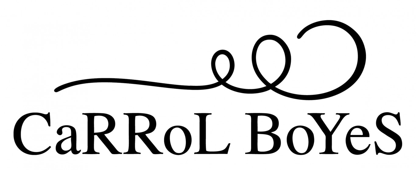 carrol-boyes-logo