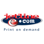 jetline-logo