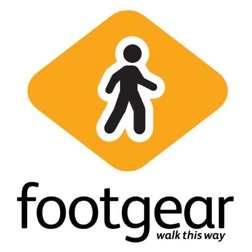 footgear-logo