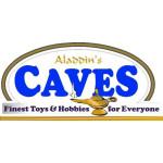 Aladdins-Caves-Logo