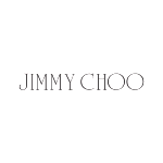 Logo Jimmy_Choo