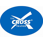cross-trainer