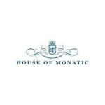 house-of-monatic
