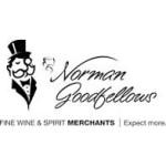 norman-goodfellows