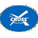 cross-trainer